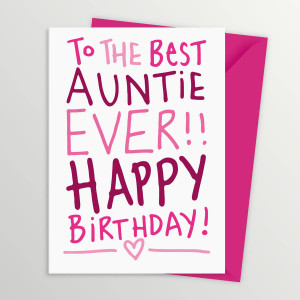 original_best-ever-aunty-birthday-card.jpg