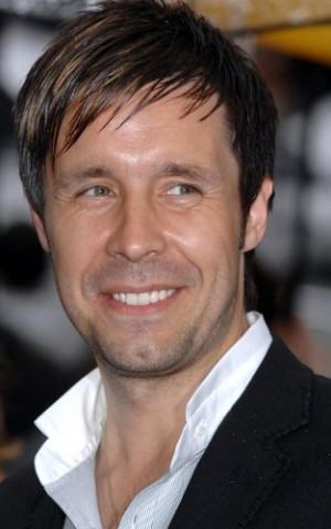 Paddy Considine Hairstyle, Makeup, Suits, Shoes and Perfume