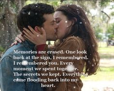 ... quote though more beautiful creatures quotes quotes funny movie quotes
