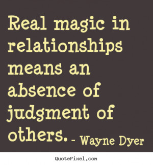 good inspirational quotes from wayne dyer design your own quote ...