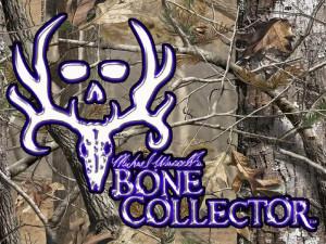 Bone Collector 32 Image