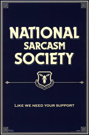 sarcasm-3.jpg