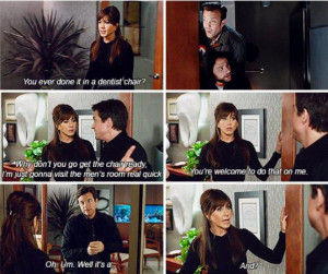 Funny Quotes About Horrible Bosses