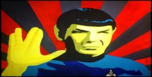 featured-spock.jpg