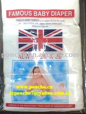 soft baby diaper Baby Diapers Quotes