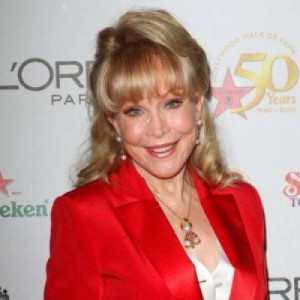 Barbara Eden | $ 8.5 Million