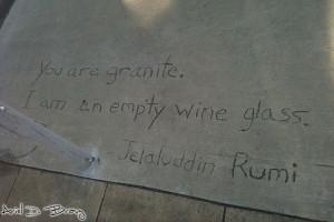 Rumi-quote-on-the-sidewalk-in-Berkeley.jpg