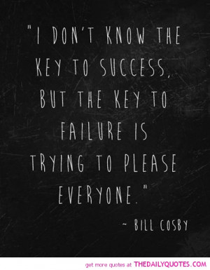the-key-to-success-bill-cosby-quotes-sayings-pictures.jpg