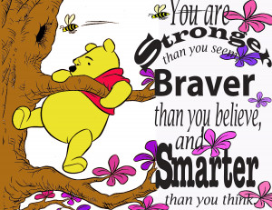 Pooh-Quote-Image-6.jpg