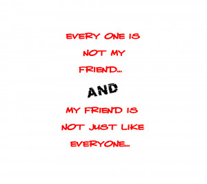 ... life philosophy,life,proverb,adage,aphorism,byword,friend,friendship
