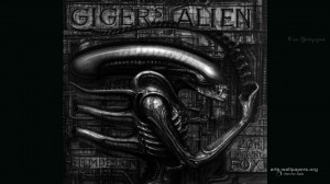 Related Pictures more h r giger quotes