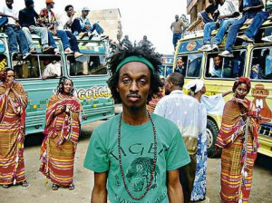 biography of k naan warsame somalia music k naan warsame