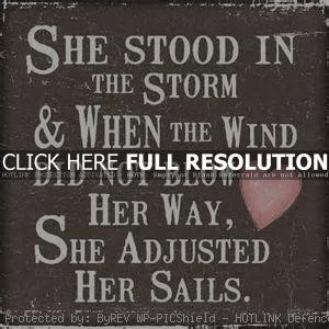 cancer-quotes-deep-meaning-sayings-storm.jpg