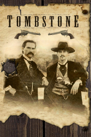 ... movie wallpaper tombstone movie wyatt earp tombstone movie doc