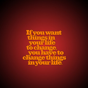 Life #Quotes . . . Top 25 Best Life quotes and Quotations #Wisdom