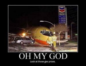 Free Funny Plane crash pictures Online,Plane crash pictures Downloads