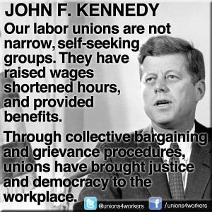 Essay: Labor Unions – Advantages and Disadvantages