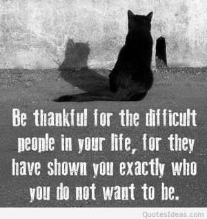 be-thankful-quote-life-funny-bitchy-quotes-pics-pictures