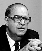 Abba Eban Quotes and Quotations
