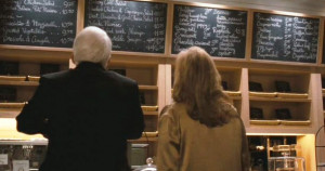 Nancy Meyers movies - Its Complicated - bakery shop.jpg
