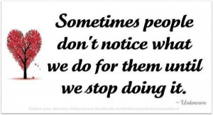 Life quotes sayings wise stop doing