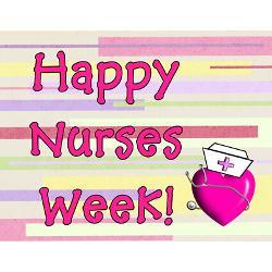 happy_nurses_week_pink_new_calendar_print.jpg?height=250&width=250 ...
