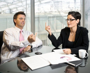 quotes about respect in the workplace