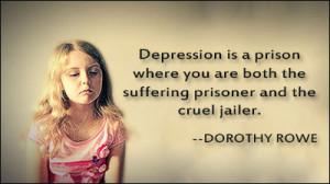 depression_quote