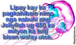 Bisaya Quote # 14396