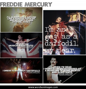 mercury quotes freddie mercury quotes freddie mercury quotes freddie ...