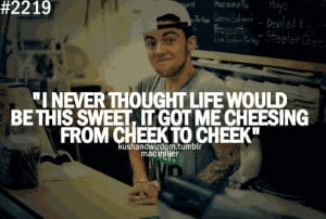 quotes from songs mac miller tumblr quotes mac mac miller quotes from ...