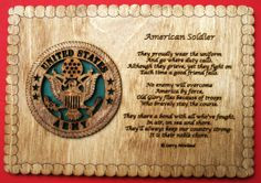 military quotes and sayings | ... about Military, Firefighters and ...