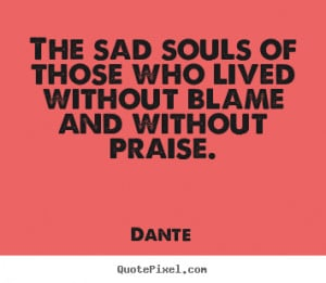 dante-quotes_5476-1.png