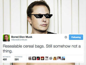 Elon Musk Twitter Quotes (1)