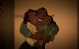Amazing Disney Quotes From The Princess And The Frog