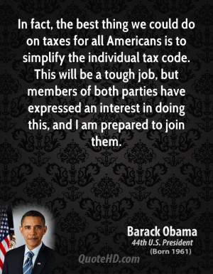 barack-obama-barack-obama-in-fact-the-best-thing-we-could-do-on-taxes ...