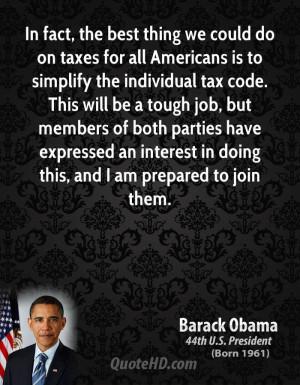 best barack obama quotes quotesgram