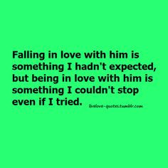 Romantic Sorry Quotes | ... quotes. Really cute!! The song. Cute Love ...