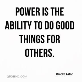 do good quotes do good do good quotes be good