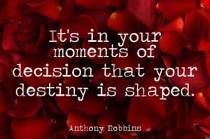 Quotes About Destiny -picture-quote. destiny