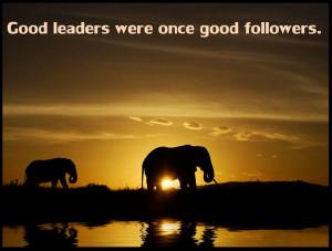 Leadership Quotes HD Wallpaper 21