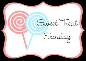 Sweet Treat Sunday: Two Sugar Babies