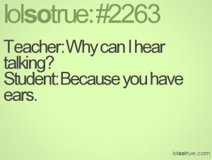 ... - School Quotes, Funny School Quotes, Facebook Quotes, Tumblr Quotes