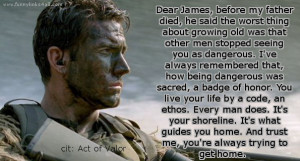 act of valor quotes actofvalorquote quotes from act of valor