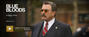 Tom Selleck Blue Bloods Quotes
