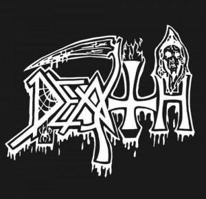 death, death metal, metal, thrash metal