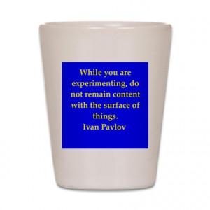 behavior gifts behavior kitchen entertaining ivan pavlov quotes shot ...