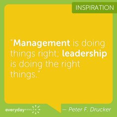 Nurse #leadership #nursingfromwithin Are you a leader? There is a ...