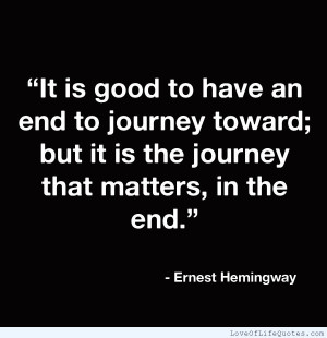 Ernest-Hemingway-quote-on-journeys.jpg
