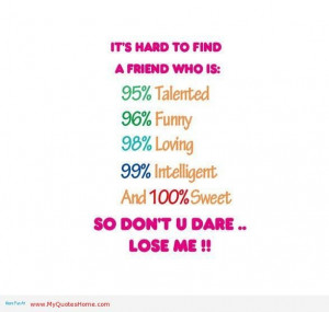 Cute best friend quotes for teenage girls 3